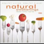 Genesis Spiritual Healing Featured in Natural Awakenings Magazine
