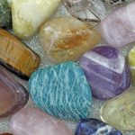 Choosing, Clearing and Charging Your Crystals