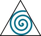 Amaya Consciousness Healing symbol.